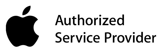 Authorized Mac Service Provider - Williamsburg