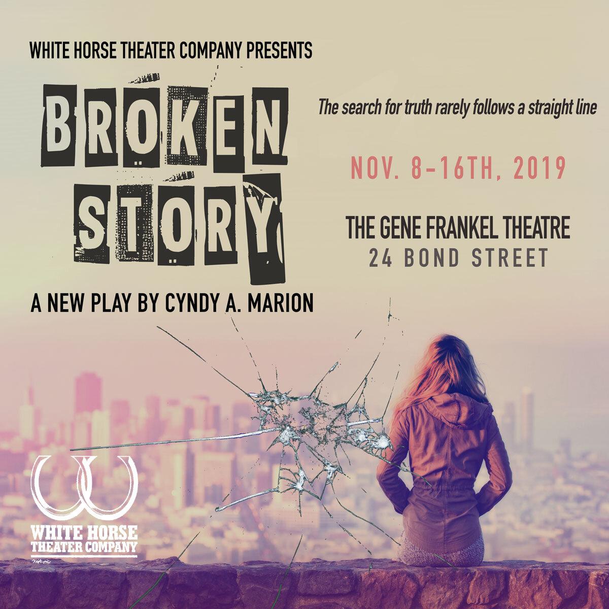 BrokenStory-SocialMediaInstagramFinaljpg.jpg