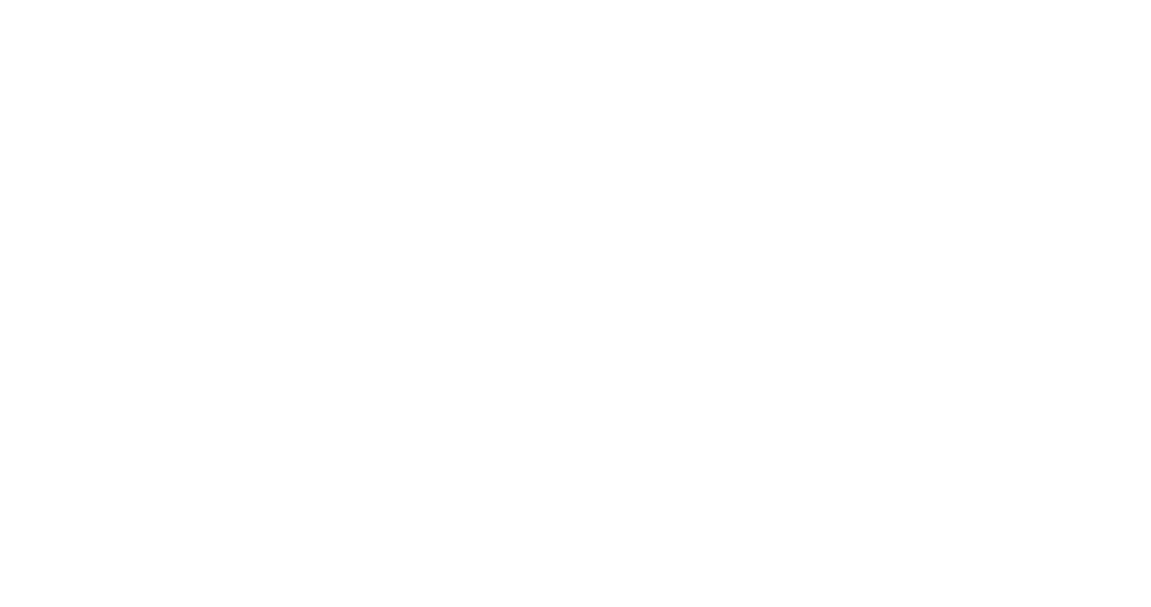 the one exists-07.png