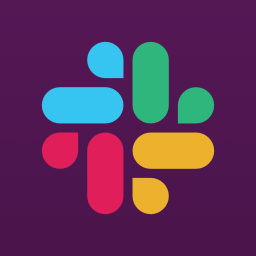 Join Our Slack Community  -