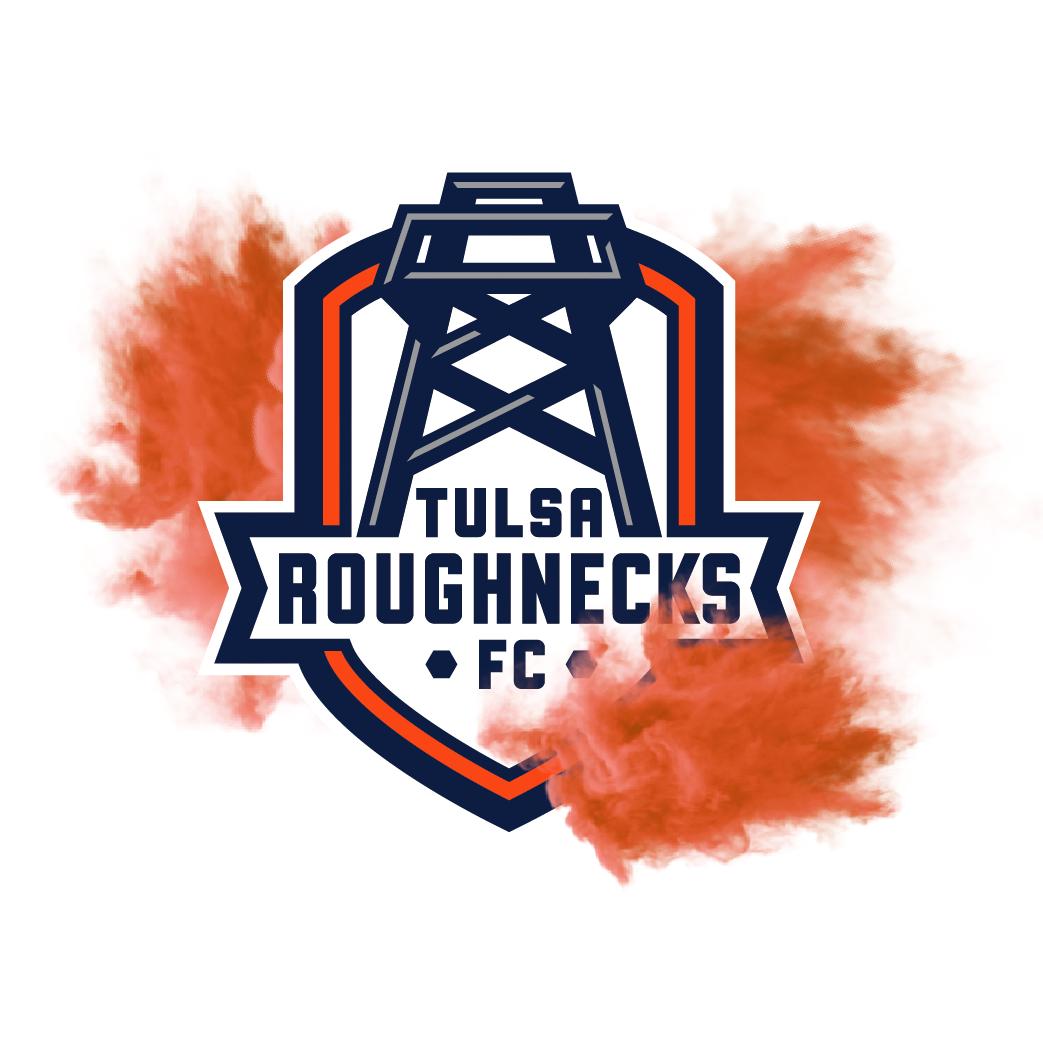 SoccerIcons_Tulsa.png