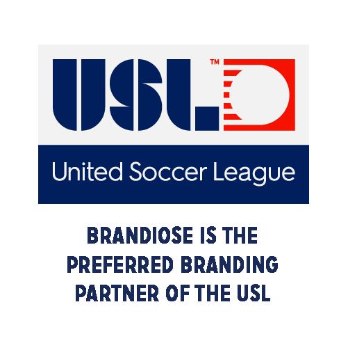 SoccerIconsB_USL.png