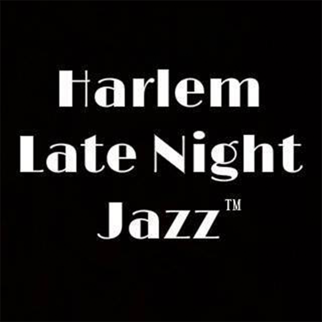harlem late night jazz