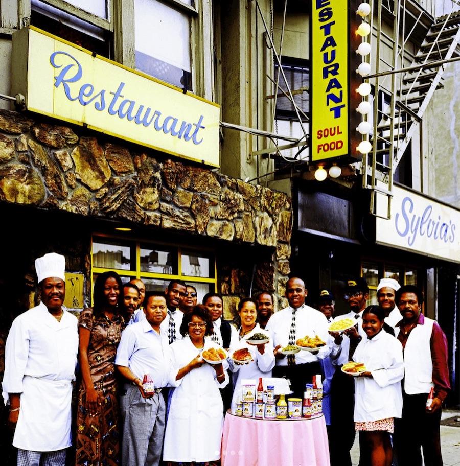 328 Malcolm X Blvd, New York, NY 10027