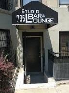735 St Nicholas Ave, New York, NY 10031