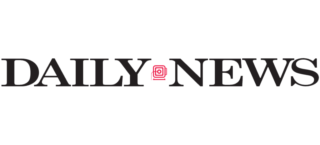 daily-news-logo.png