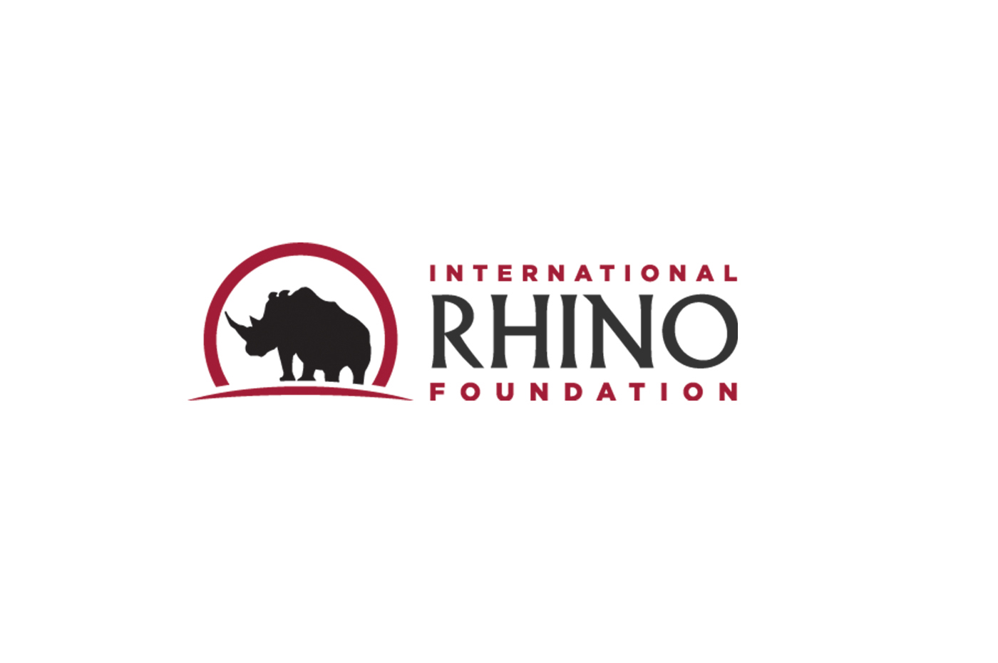 Rhino_Foundation.jpg
