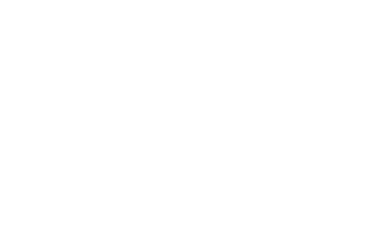 phf_certified_greenguard.png