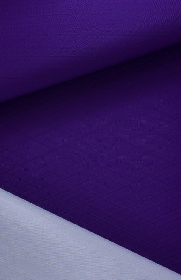 X-PAC Purple