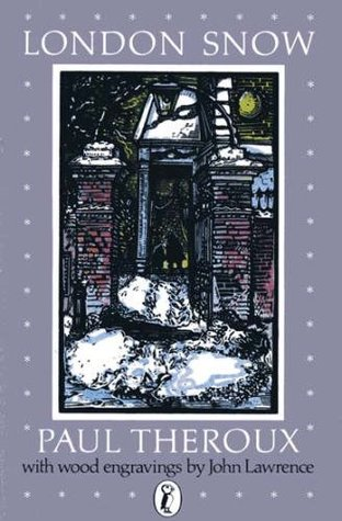 London Snow (1980) - At Christmas time two orphans and their guardian search through snowbound London for their missing landlord, even though he has threatened to evict them.