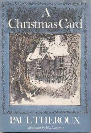 A Christmas Card (1978) - Lost in a New England snowstorm, a family is sheltered by a mysterious old man who disappears the next morning, leaving behind a magical