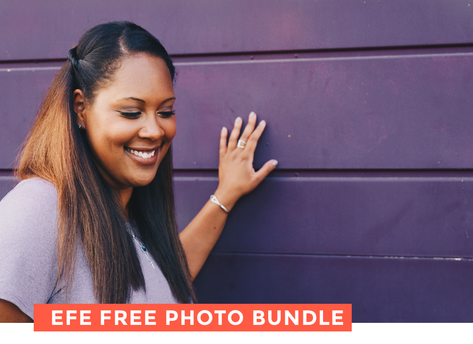 27 Royalty Free Images | Instant Access -