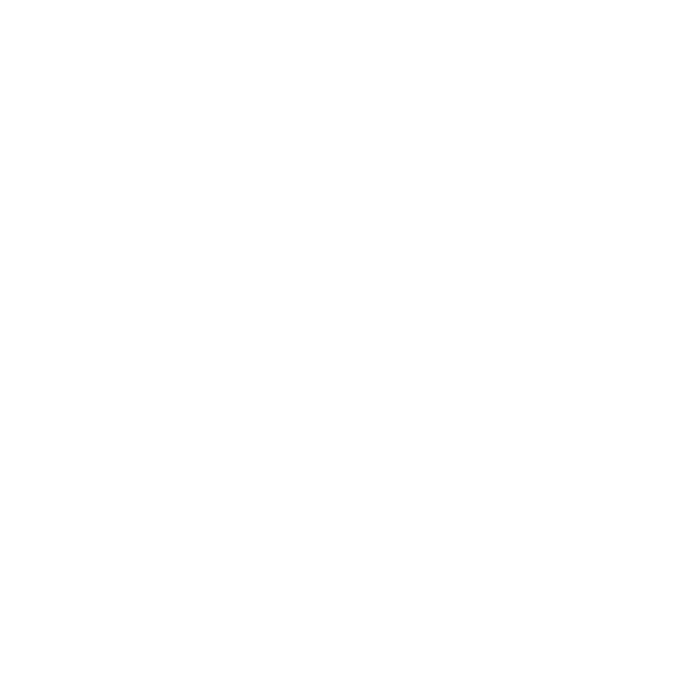 White Client Love.png