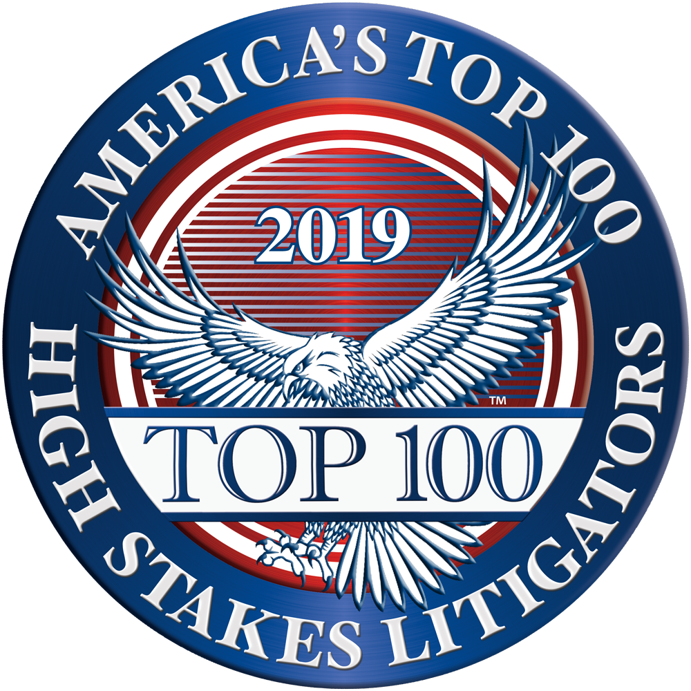 High-Stakes-Litigators-2019.png