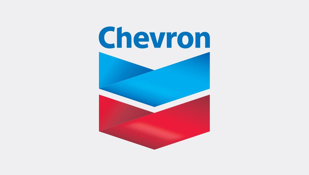 Chevron-2.jpg