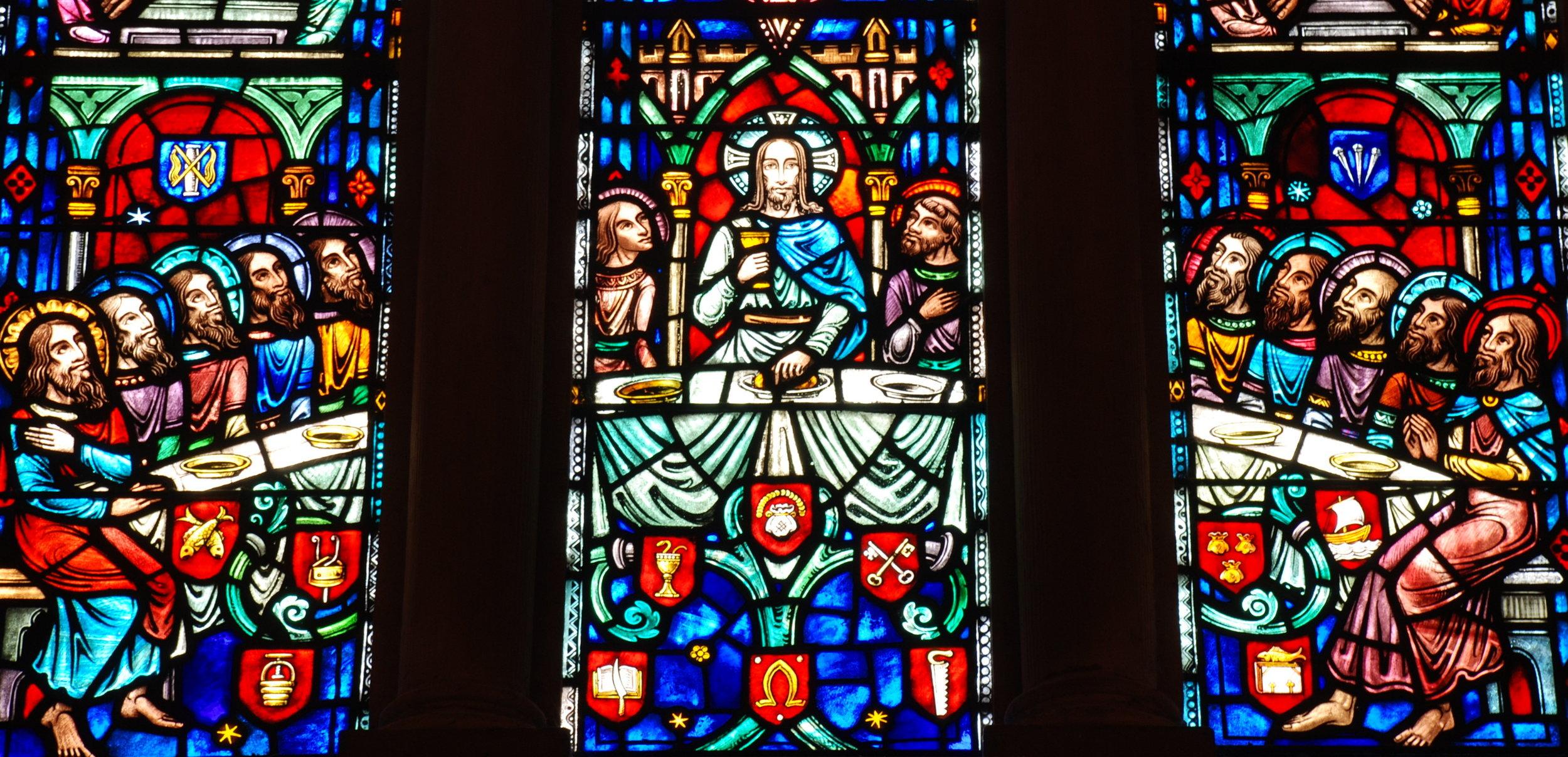 Chapel Window_Last Supper.jpg