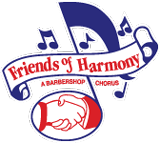 Friends of Harmony.png