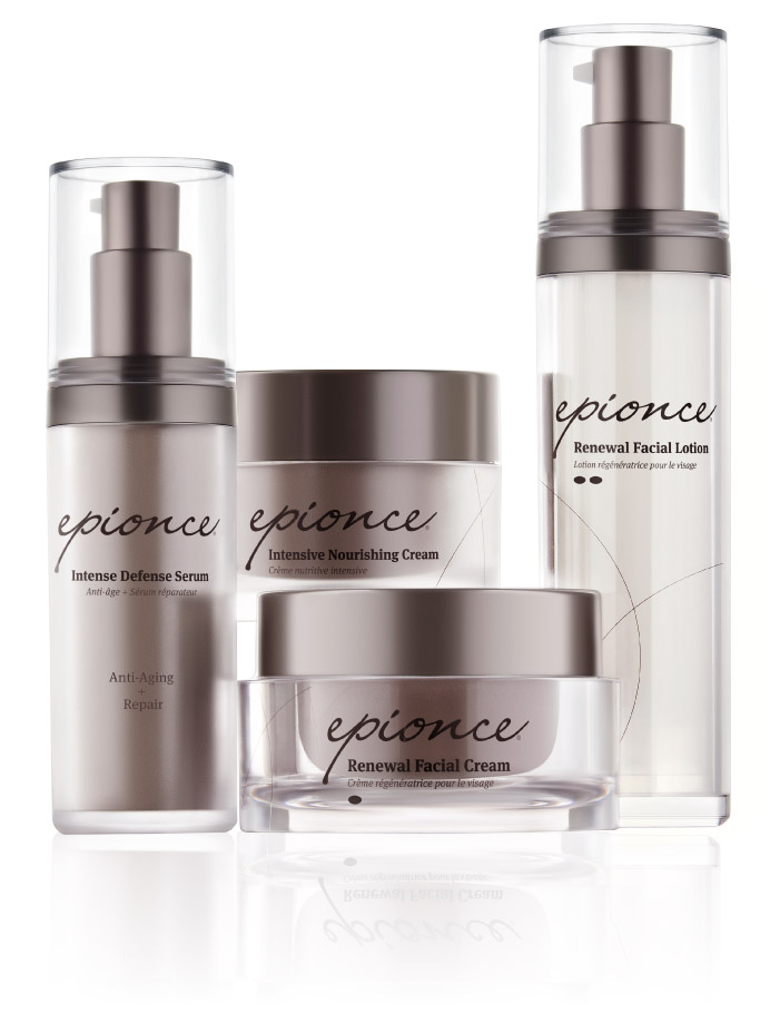 photo_epionce-products-group@2x.jpg