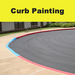 services_curb_painting.jpg