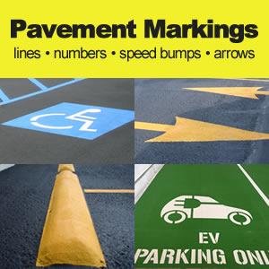 services_pavement_markings.jpg