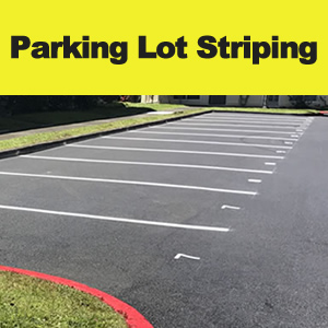 services_parking_lot_striping3.jpg