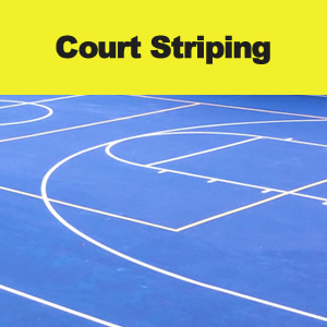 services_court_striping.jpg