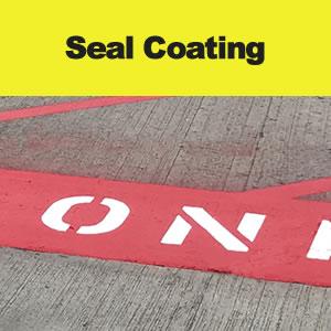 services_seal_coatings_3.jpg