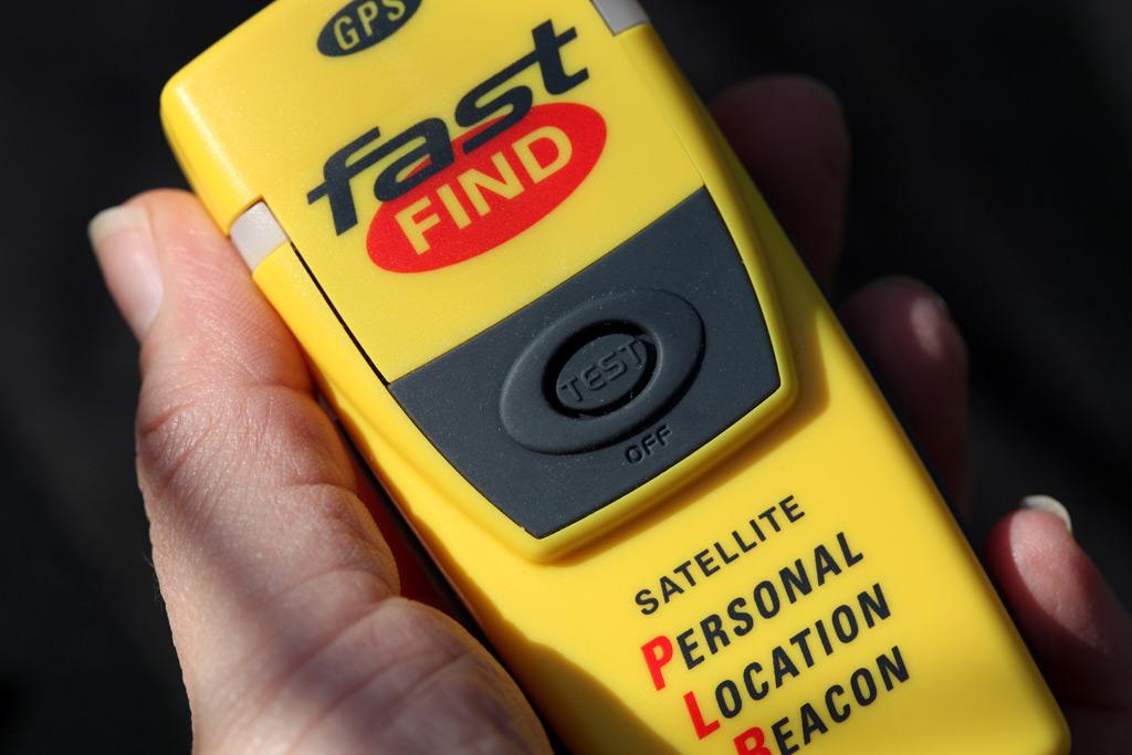 personal-locator-beacon-1.jpg