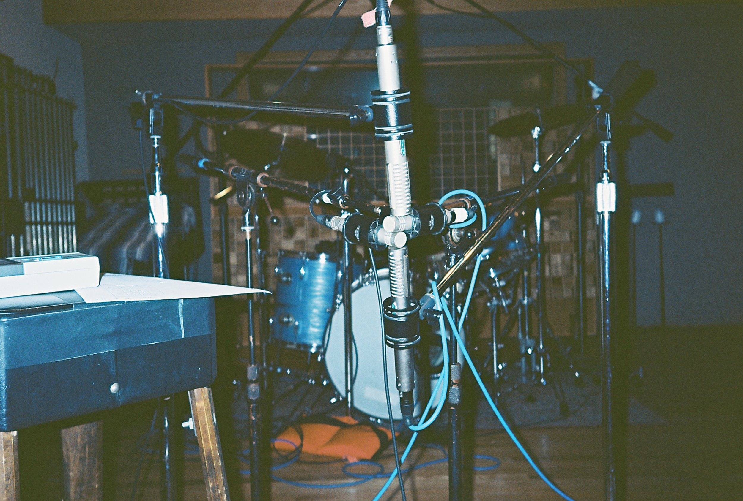 mics.jpeg
