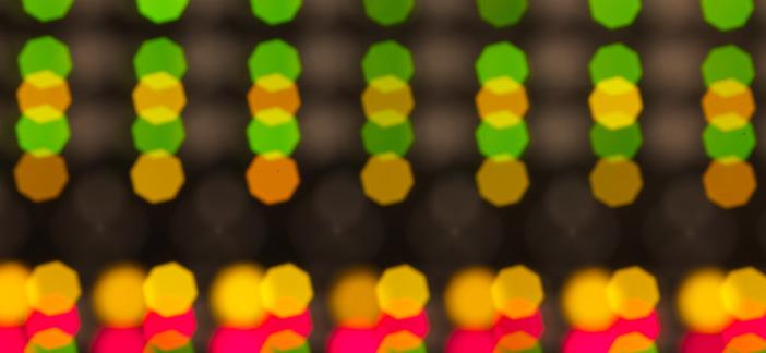 board_lights.jpg