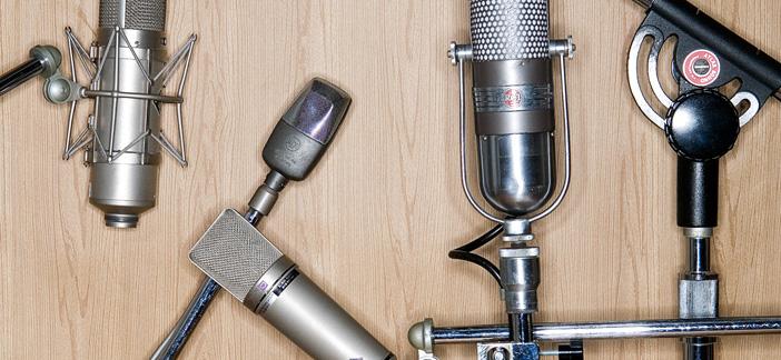 mics_4.jpg