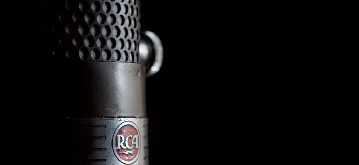 rca_1.jpg