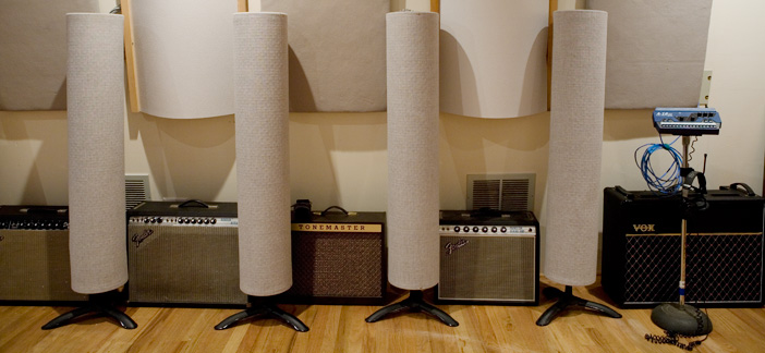 studio_amps.jpg
