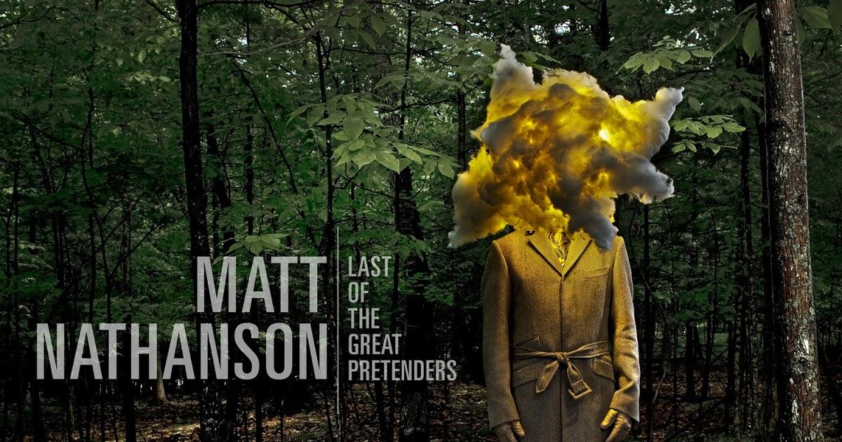 Matt Nathanson - MattNathanson.LOTGP.jpeg