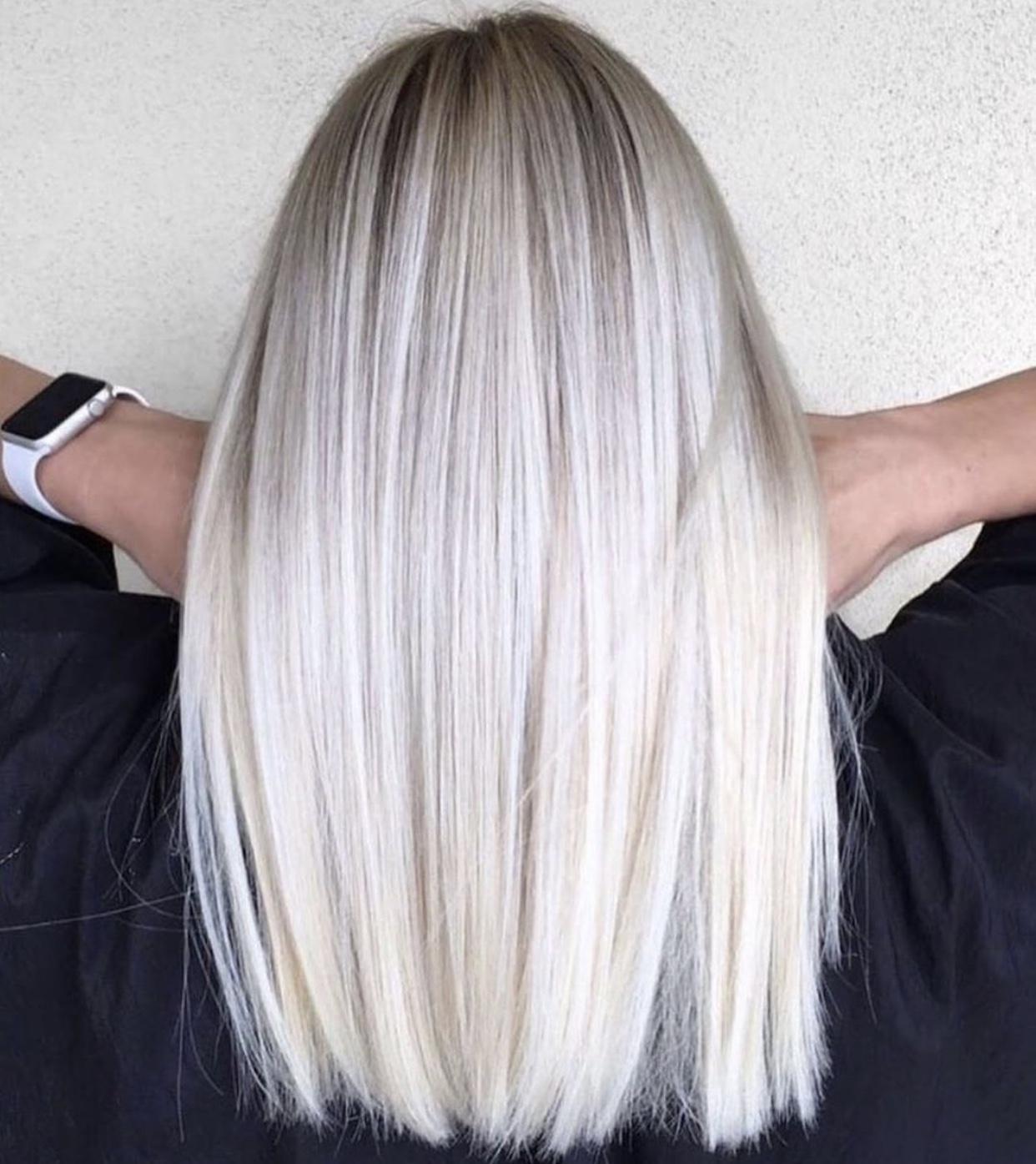eden_vero_beach_hair_salon_01.jpg