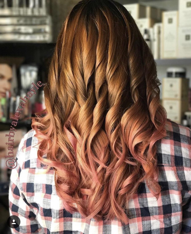 eden_vero_beach_hair_salon_09.jpg