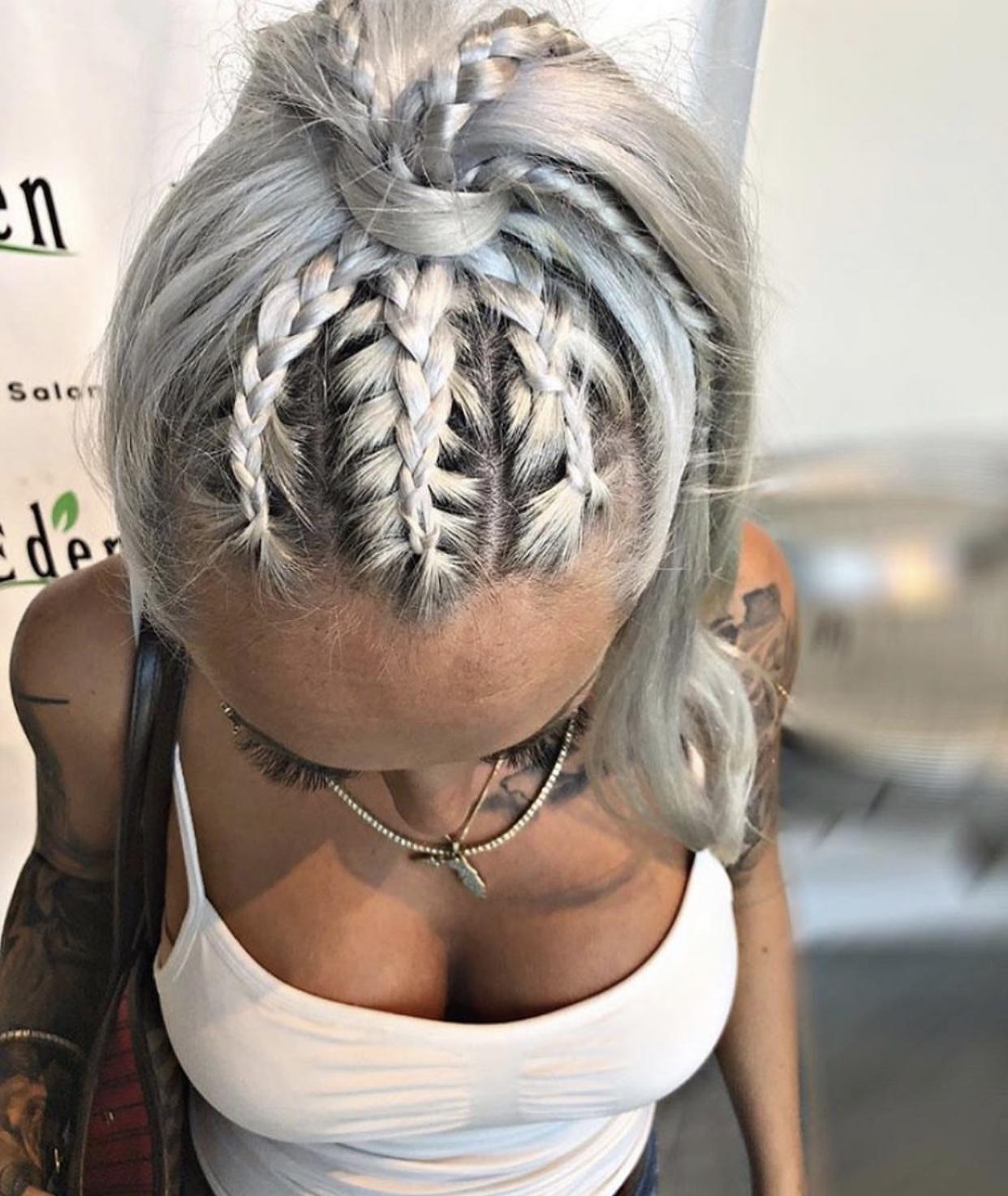 eden_vero_beach_hair_salon_02.jpg