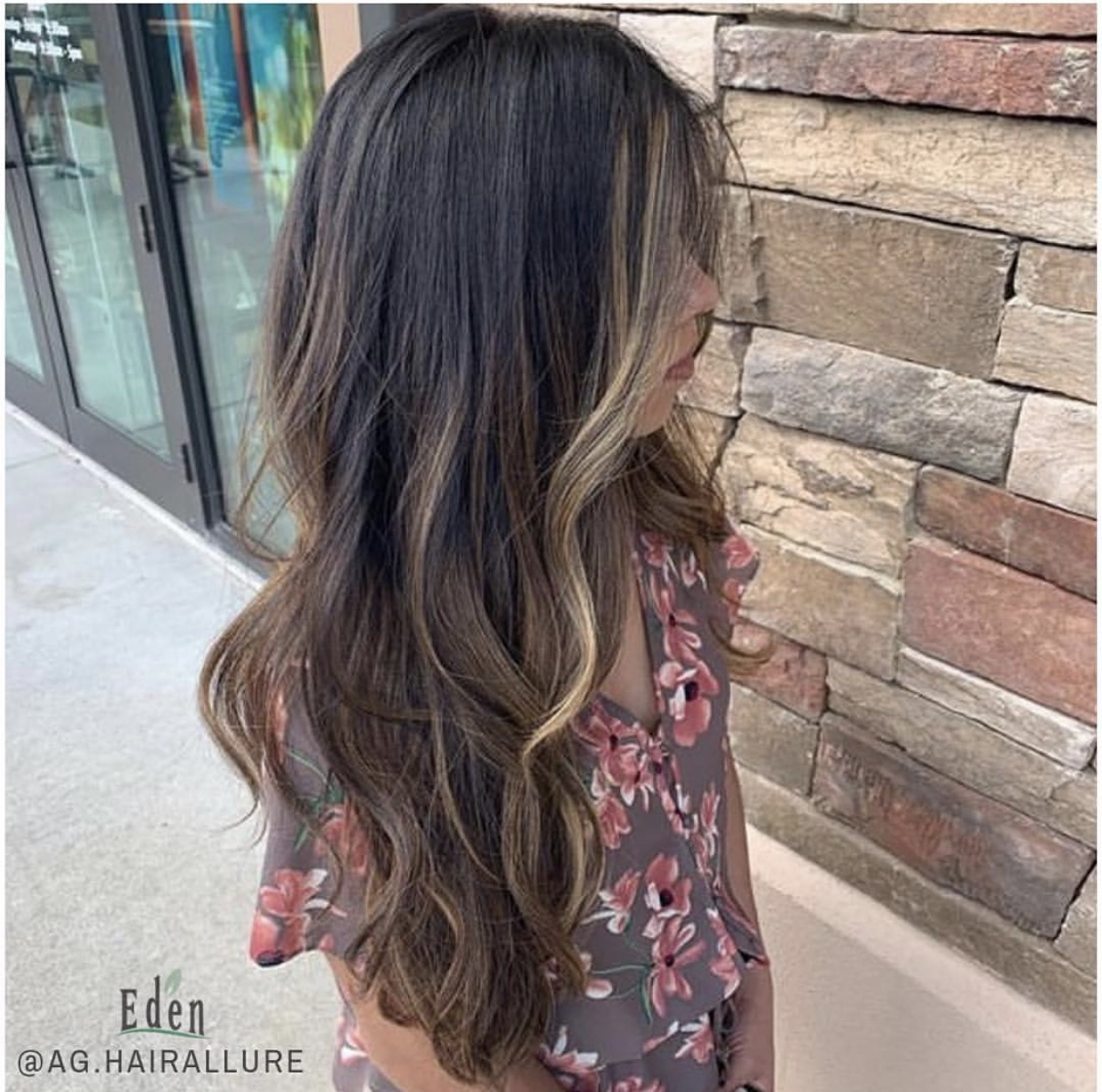 eden_vero_beach_hair_salon_06.jpg