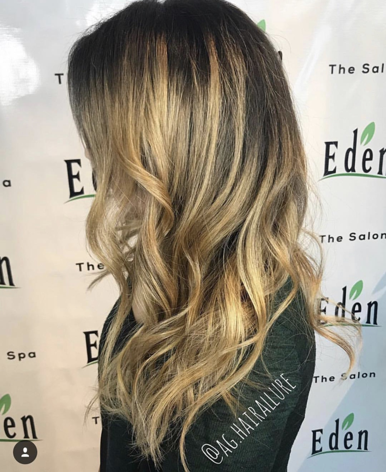 eden_vero_beach_hair_salon_08.jpg
