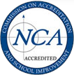 nca-accredited.png