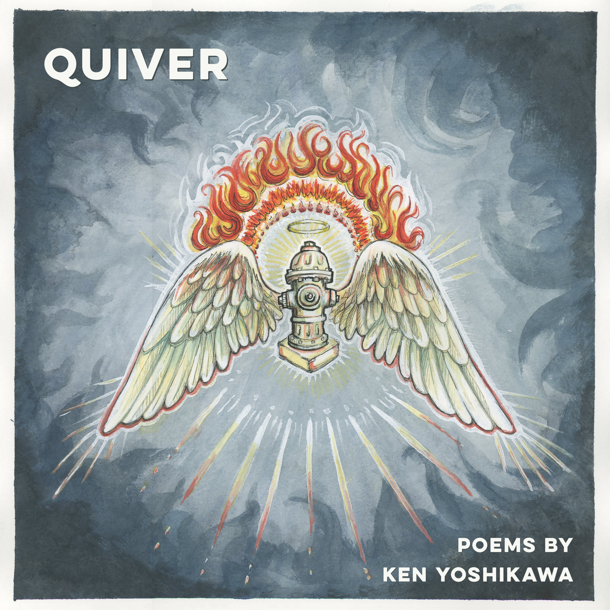 quiver-albumcover72dpiScreen.png