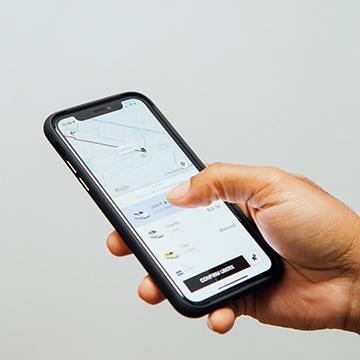 Uber-phone.png