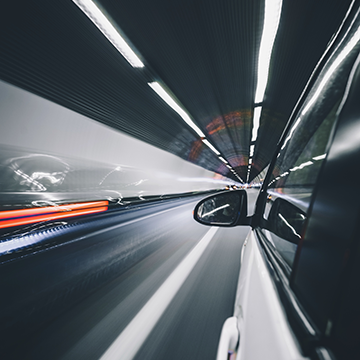 car-rear-view-mirror.png