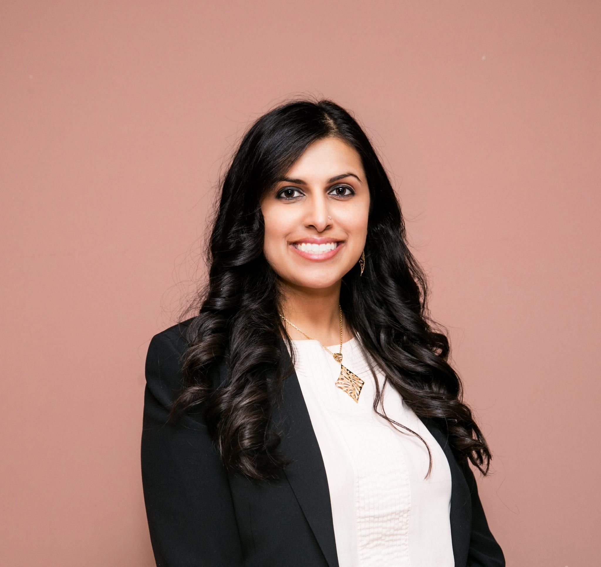 Sadaf Jaffer, Mayor of Montgomery Township in New Jersey, is the first female Pakistani American mayor in U.S. history. - Jaffer is a post-doctoral research associate at the Princeton Institute for International and Regional Studies. She received her Ph.D. from Harvard University.