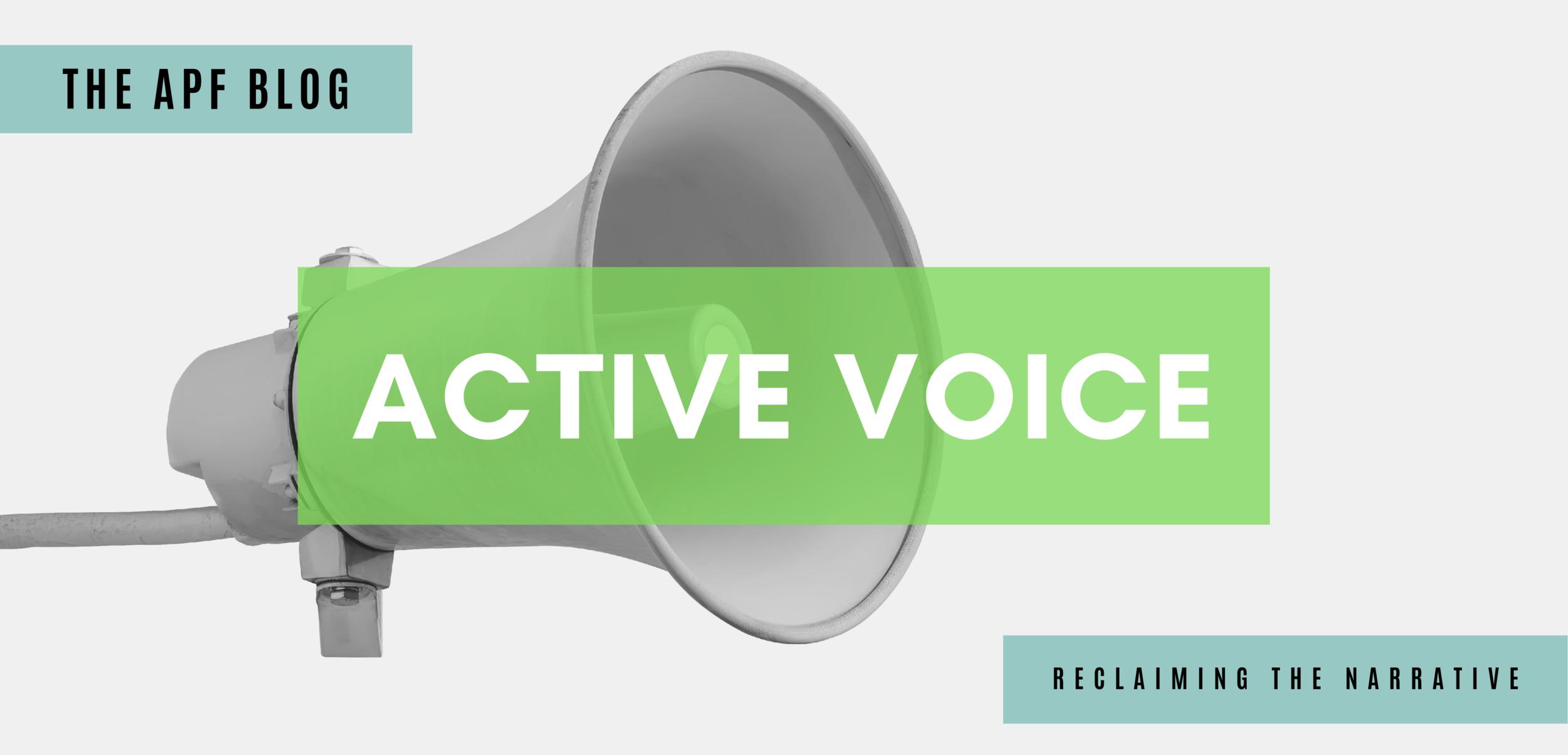 Active Voice 2-3.png