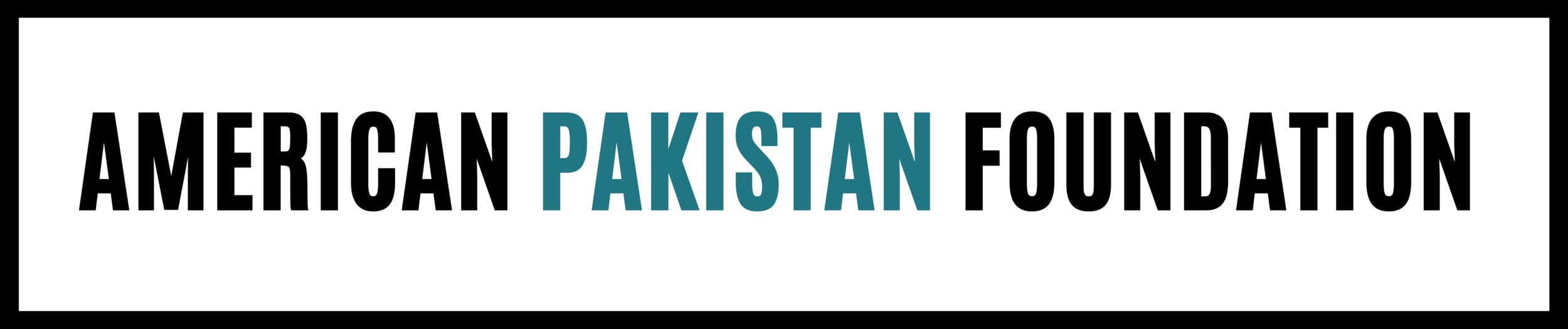 APF Logo Horizontal .png
