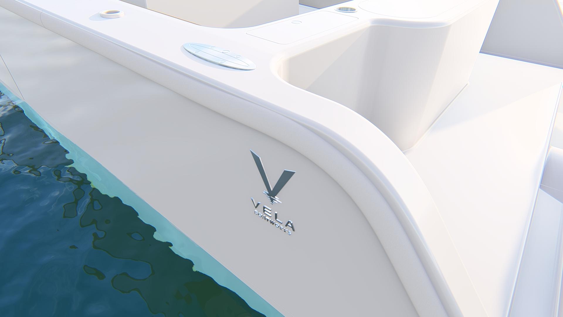 Vela Boatworks_12 - Photo.jpg