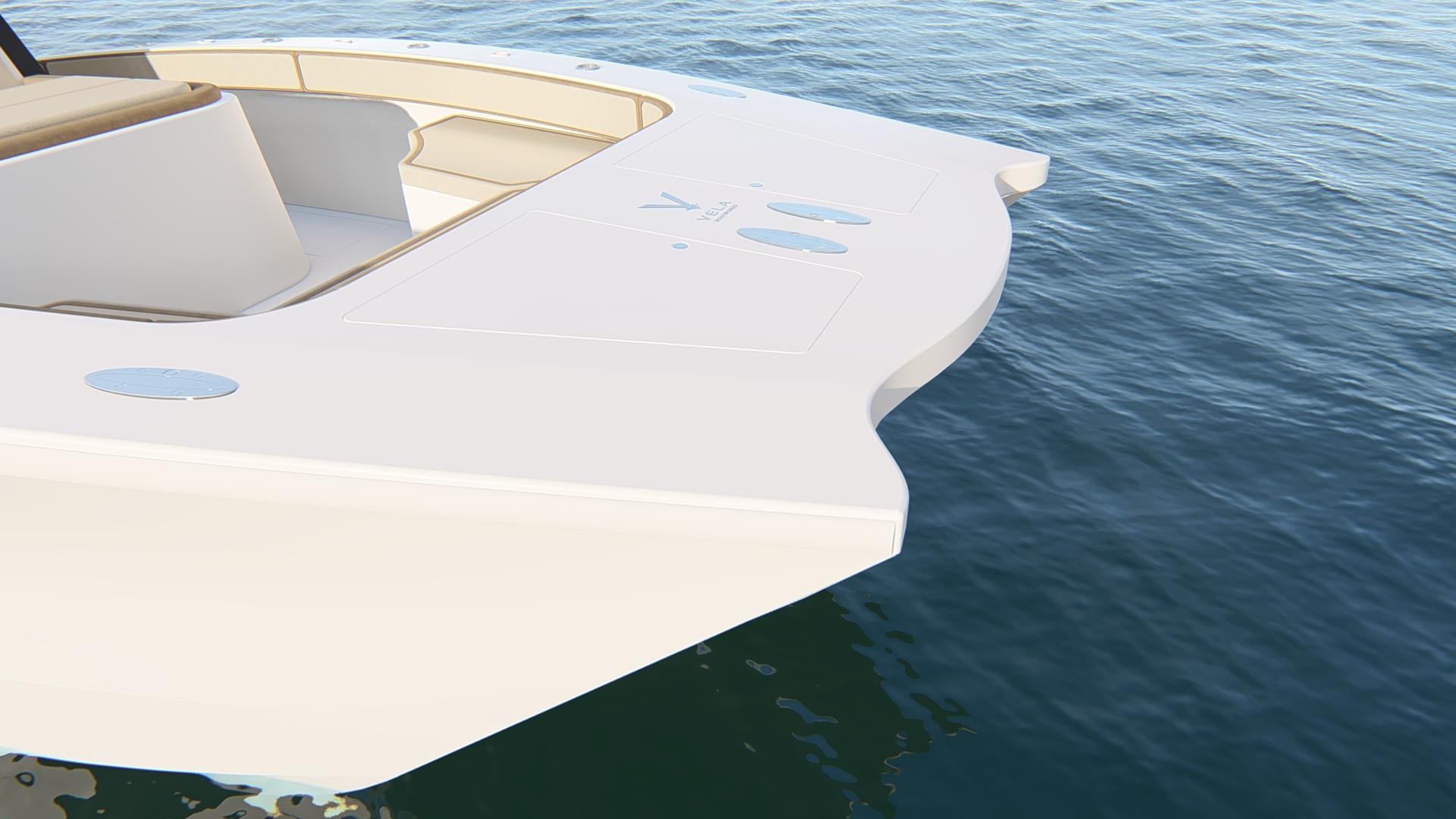 Vela Boatworks_13 - Photo.jpg