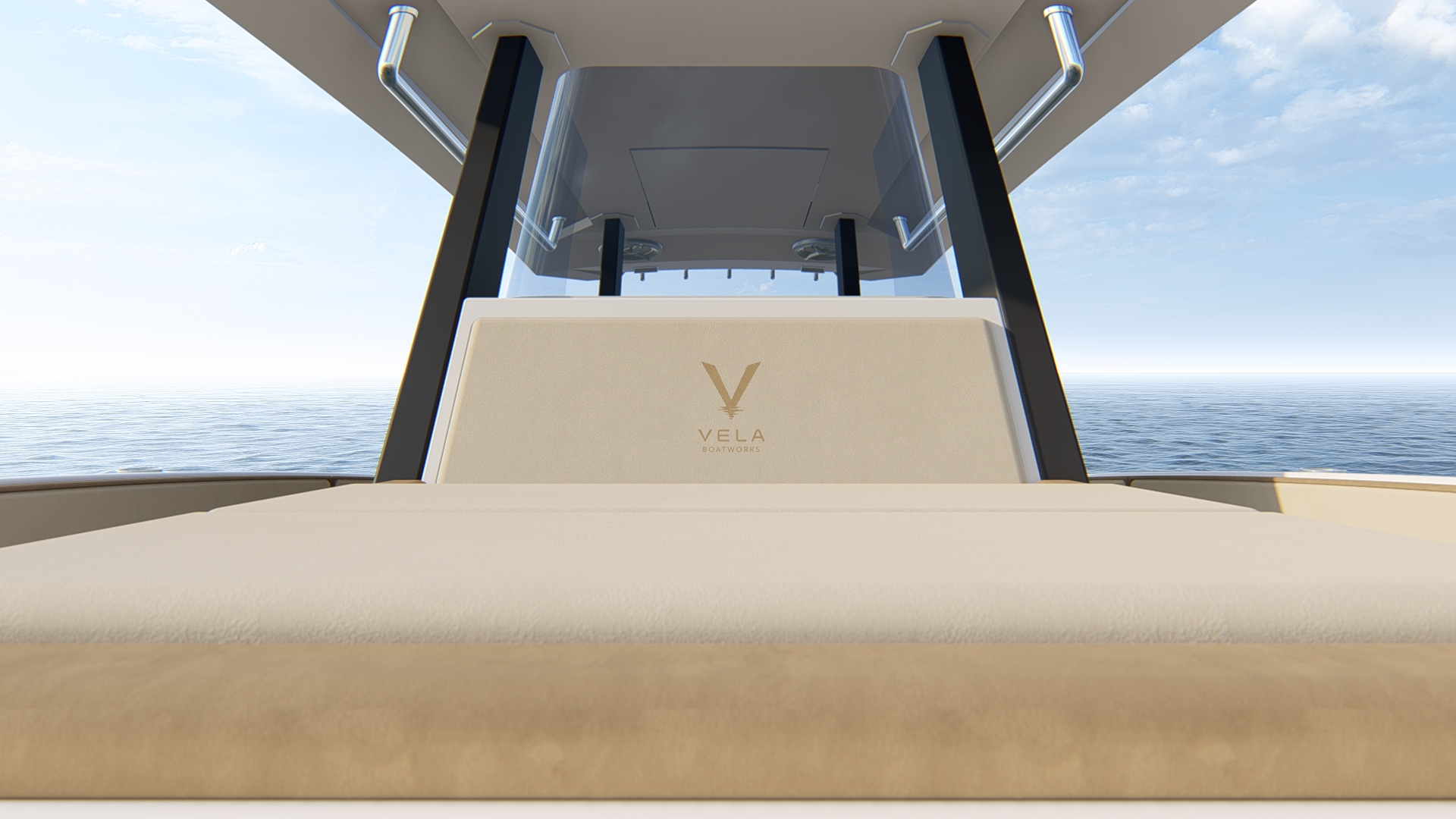 Vela Boatworks_14 - Photo.jpg