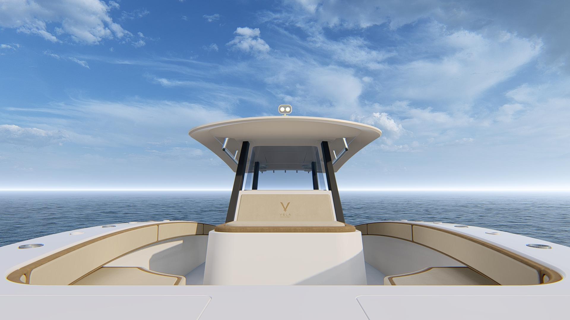Vela Boatworks_15 - Photo.jpg